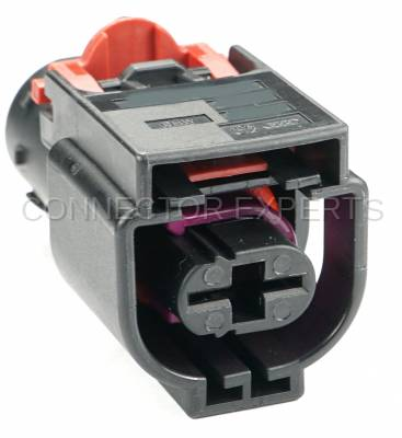 Connector Experts - Normal Order - CE1093