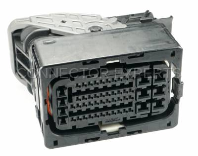 Connector Experts - special Order 200 - CET5204