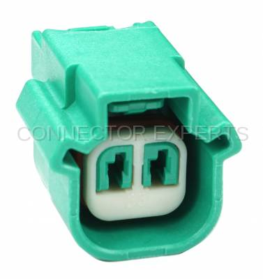 Connector Experts - Normal Order - CE2244B
