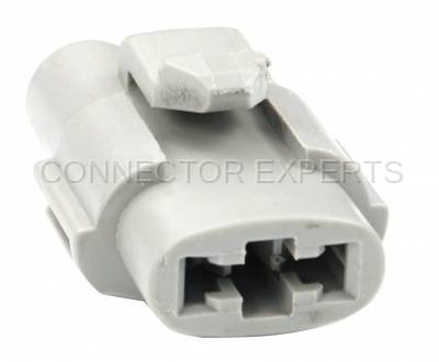 Connector Experts - Normal Order - CE2568B