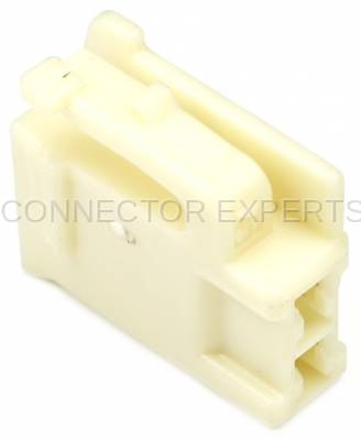 Connector Experts - Normal Order - Speaker - Door