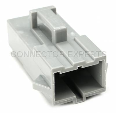 Connector Experts - Normal Order - CE2671