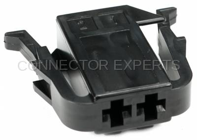 Connector Experts - Normal Order - CE2693