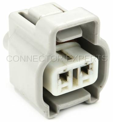 Connector Experts - Normal Order - CE2032F
