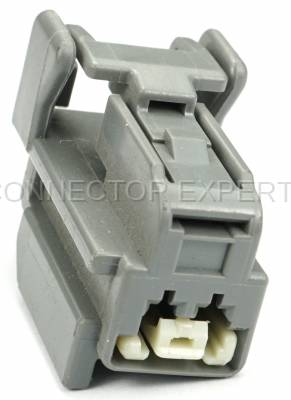Connector Experts - Normal Order - CE2542BF