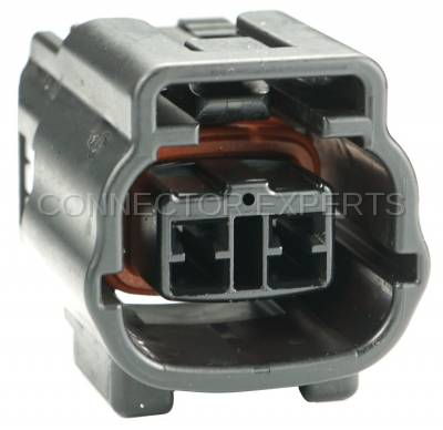 Connector Experts - Normal Order - CE2136F