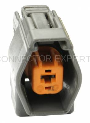 Connector Experts - Normal Order - CE1094