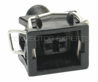 Connector Experts - Normal Order - CE1096