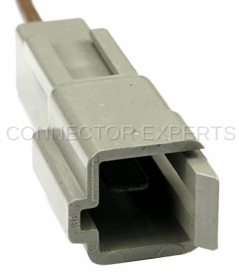 Connector Experts - Normal Order - CE1000M