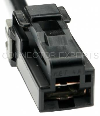 Connector Experts - Normal Order - CE1004