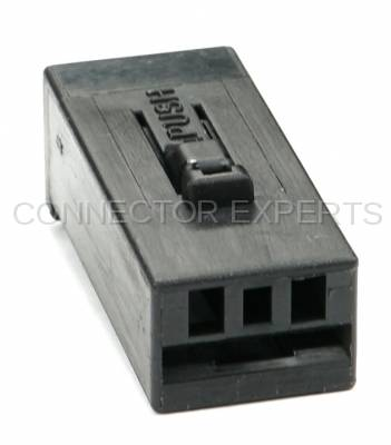 Connector Experts - Normal Order - CE1002