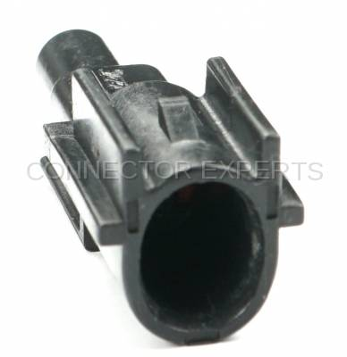 Connector Experts - Normal Order - CE1039M