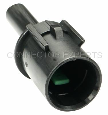 Connector Experts - Normal Order - CE1006MB