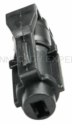 Connector Experts - Normal Order - CE1021F