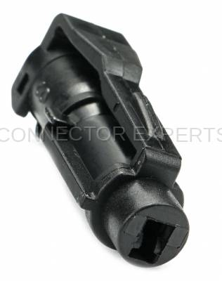 Connector Experts - Normal Order - Oil Pressure Sensor