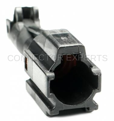 Connector Experts - Normal Order - CE1021M