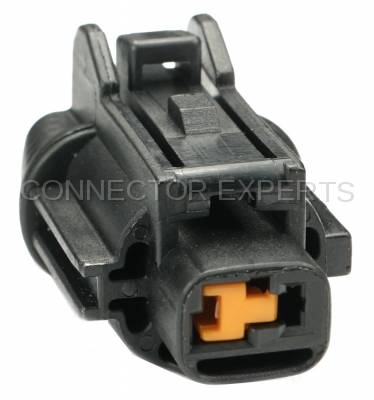 Connector Experts - Normal Order - CE1022F