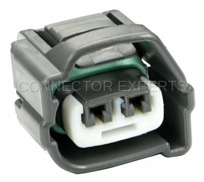 Connector Experts - Normal Order - CE2245F