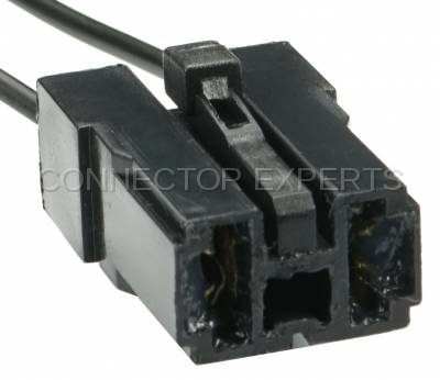 Connector Experts - Normal Order - CE2241