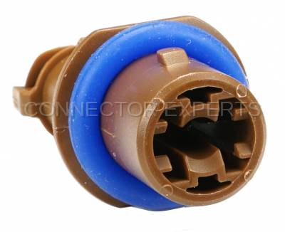 Connector Experts - Normal Order - CE2272
