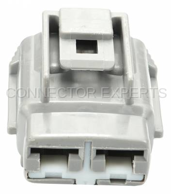 Connector Experts - Normal Order - CE2276F
