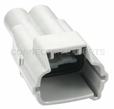 Connector Experts - Normal Order - CE2276M