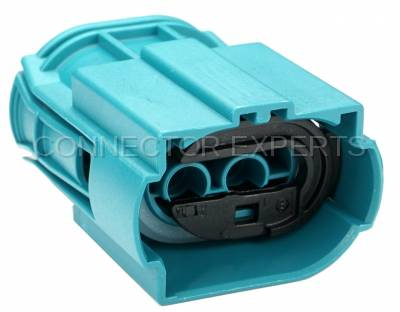 Connector Experts - Normal Order - CE2224