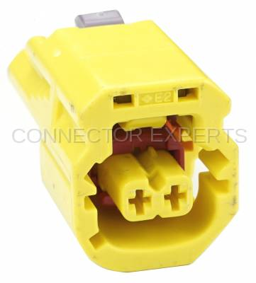 Connector Experts - Normal Order - CE2225