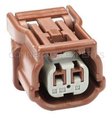 Connector Experts - Normal Order - CE2206