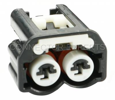 Connector Experts - Normal Order - Cam Position Sensor