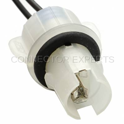 Connector Experts - Normal Order - CE2284