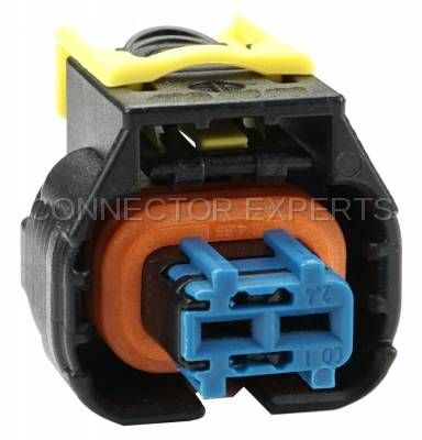 Connector Experts - Normal Order - CE2288A