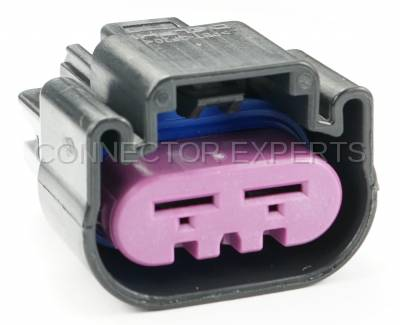 Connector Experts - Normal Order - CE2298