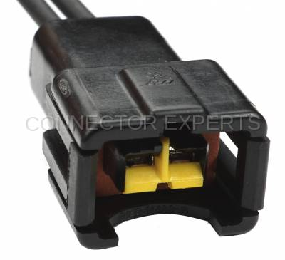 Connector Experts - Normal Order - CE2081
