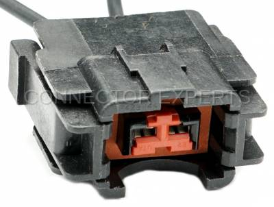 Connector Experts - Normal Order - CE2079