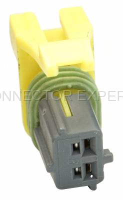 Connector Experts - Normal Order - CE2080