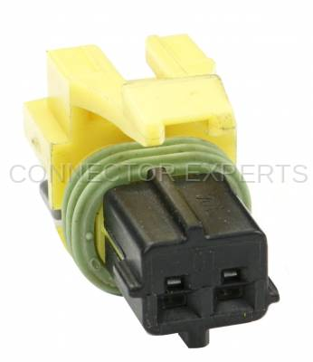 Connector Experts - Normal Order - CE2172