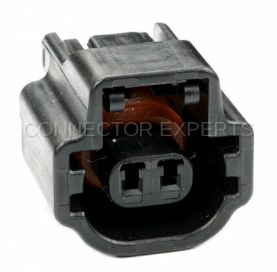 Connector Experts - Normal Order - CE2174