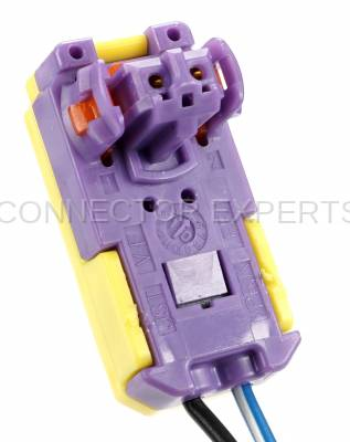 Connector Experts - Normal Order - CE2226