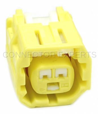 Connector Experts - Normal Order - CE2335