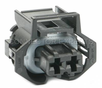 Connector Experts - Normal Order - CE2331