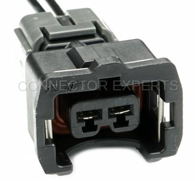 Connector Experts - Normal Order - CE2089F