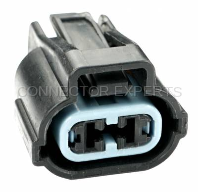 Connector Experts - Normal Order - CE2092F