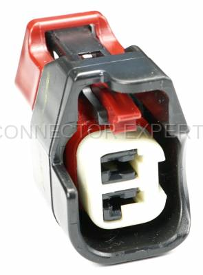 Connector Experts - Normal Order - Alternator, Generator