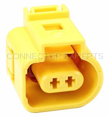 Connector Experts - Normal Order - CE2186