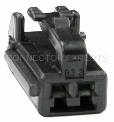 Connector Experts - Normal Order - CE2111A