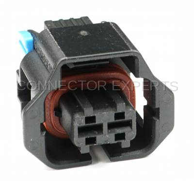 Connector Experts - Normal Order - CE2310