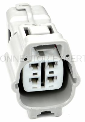 Connector Experts - Normal Order - CE4080F