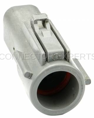 Connector Experts - Normal Order - CE4038M