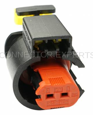 Connector Experts - Normal Order - CE2234